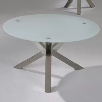 Anthony California Coffee Table & Reviews | Wayfair