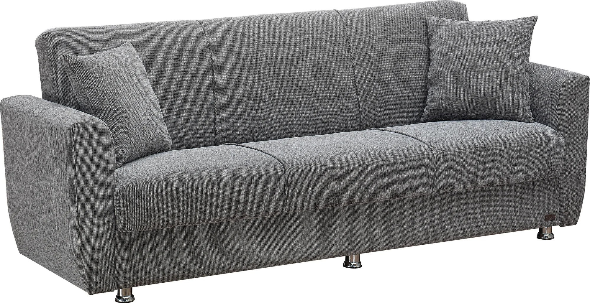 Sofas On Finance For Bad Credit Bad Credit Pay Weekly Sofas | Brokeasshome.com