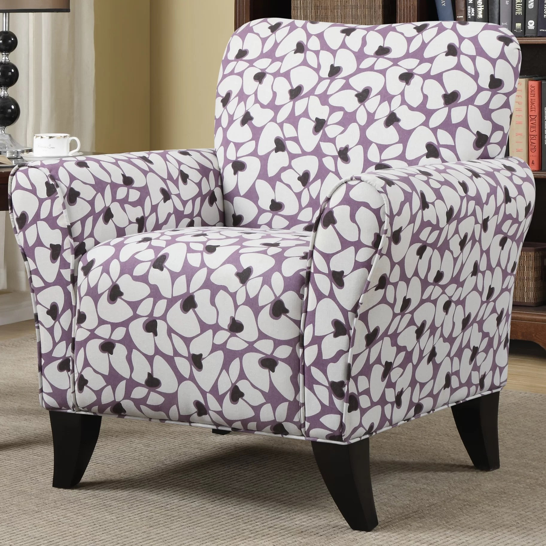 Purple Bedroom Chairs Purple Bedroom Ideas Purple Furniture