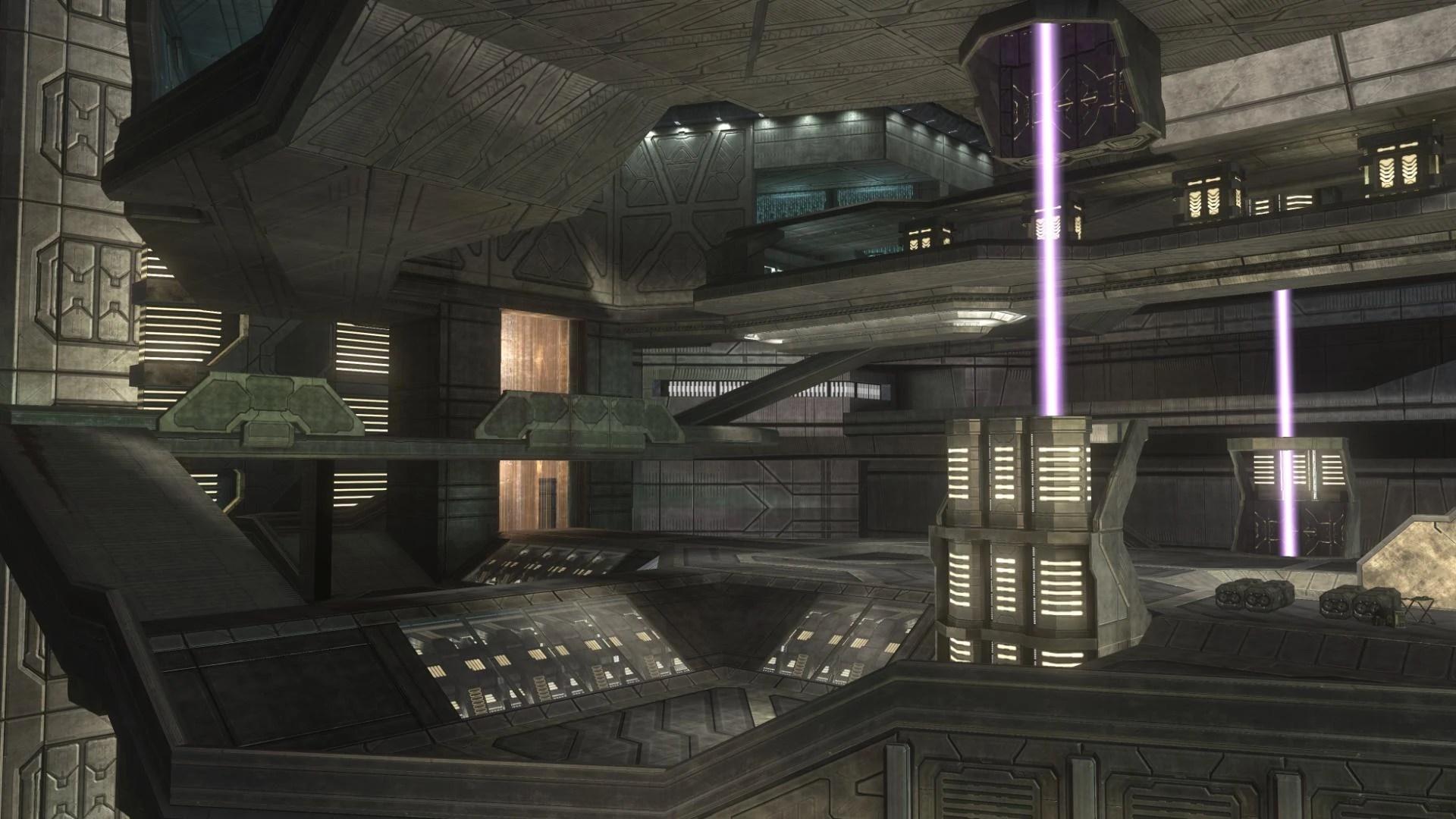 Halo Reach 3d Wallpaper Pc Construct Level Halo Nation The Halo Encyclopedia