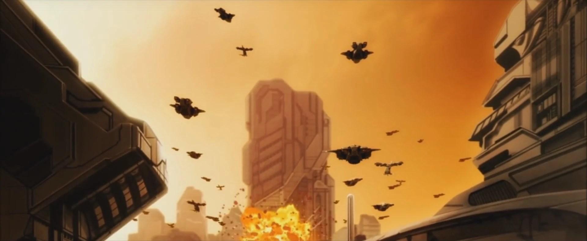 Halo Wallpaper Fall Of Reach Insurrection Halo Nation The Halo Encyclopedia Halo