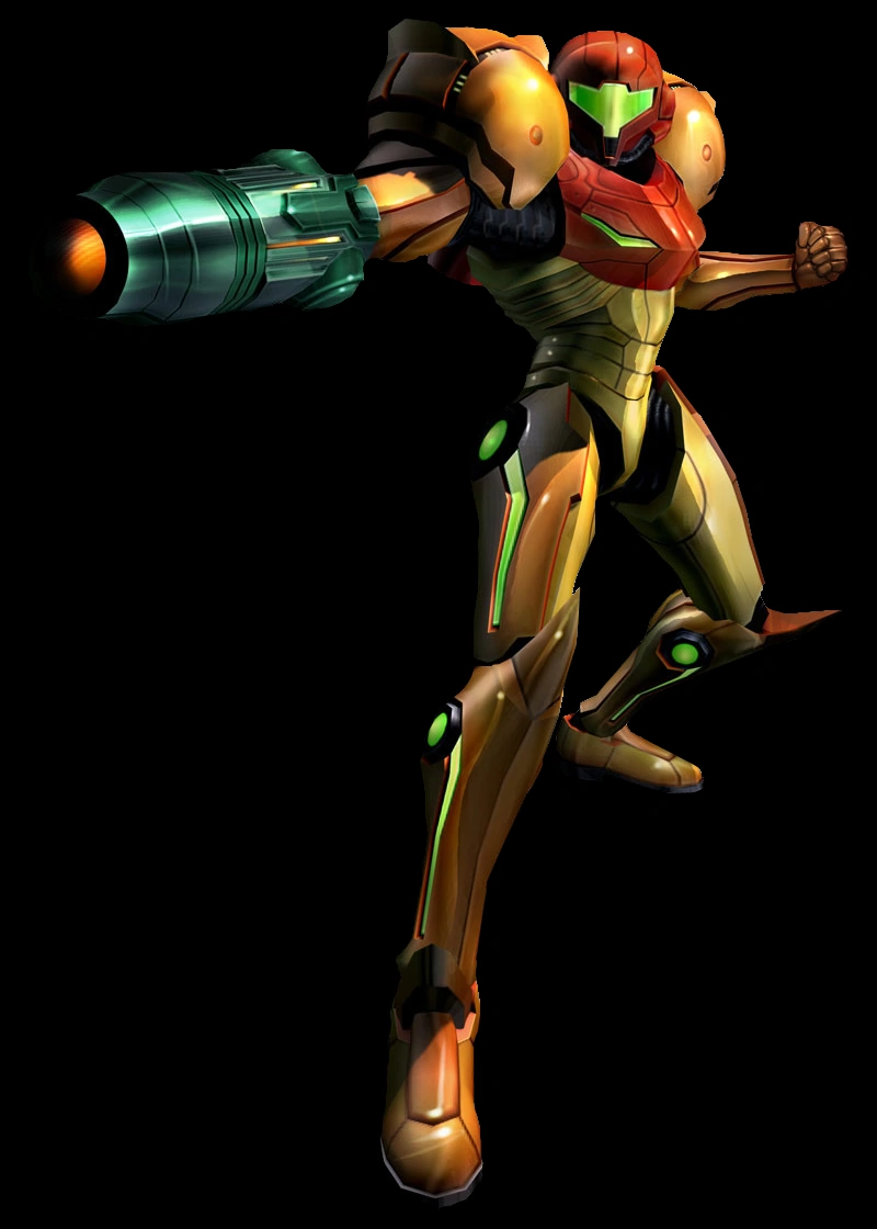 Super Metroid Hd Wallpaper Samus Aran Metroidover Tu Enciclopedia De Metroid
