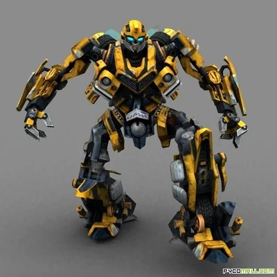 Live Falls Wallpaper Free Download Imagen Bumble Bee Transformers Jpg Primuspedia