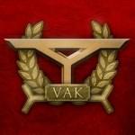 Roblox Vaktovian Empire