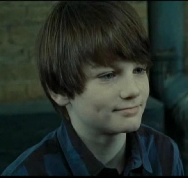 Voldemort Iphone Wallpaper Gallery Harry Potter Albus Severus