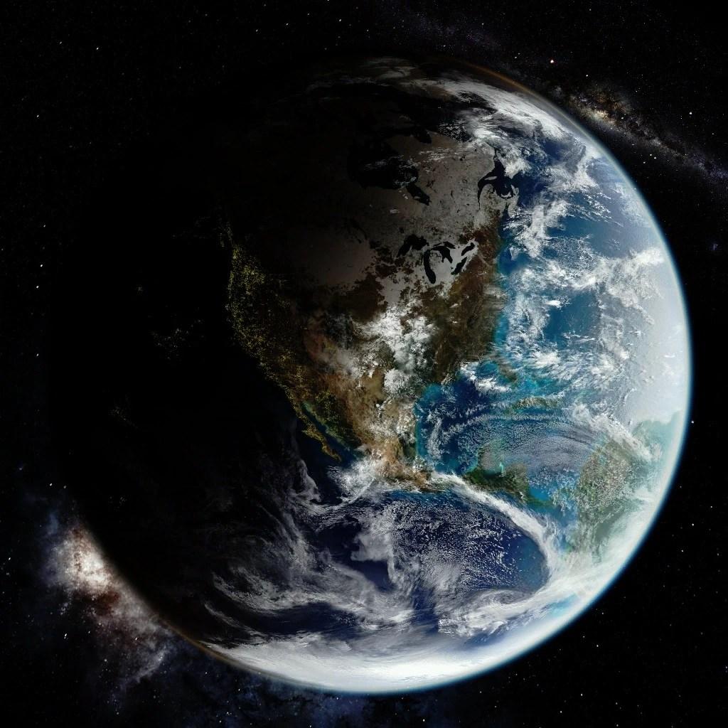 Halo Wallpaper Fall Of Reach Earth Halo Nation Wikia