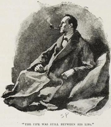 Bohemia Quotes Wallpaper Sherlock Holmes Baker Street Wiki The Sherlock Holmes