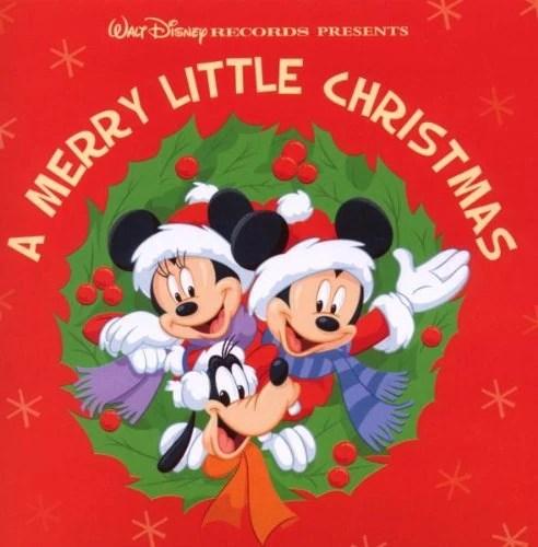 Cute White Rabbit Wallpapers For Desktop A Merry Little Christmas Disney Wiki Wikia