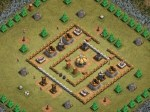 Clash Of Clans Upgrade List Cost Clash Of Clans Ing Soon Dark