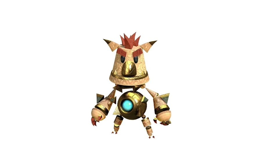 Baby Live Wallpaper Hd Knack Character Knack Wiki