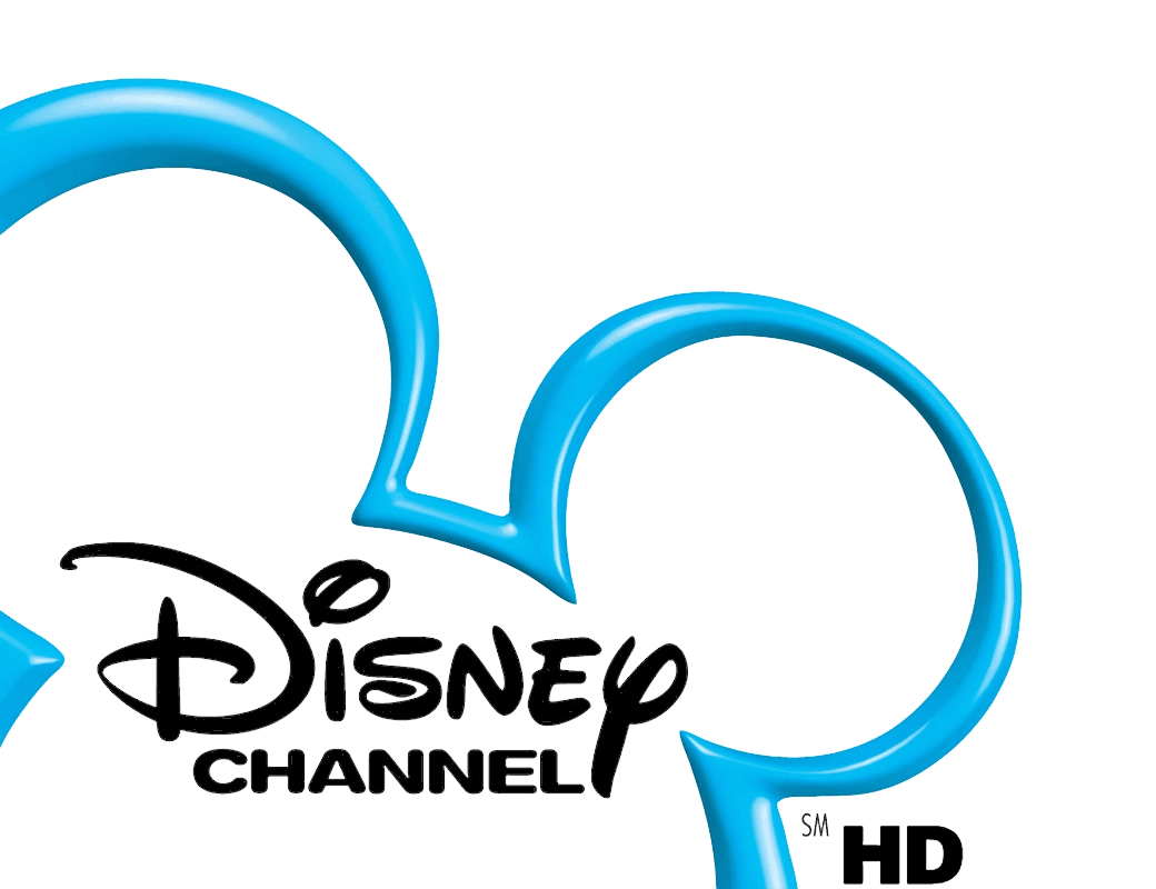 Aladdin Logo Png File Disney Channel Hd Png