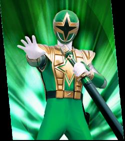 Ninja-storm-green-ranger.png