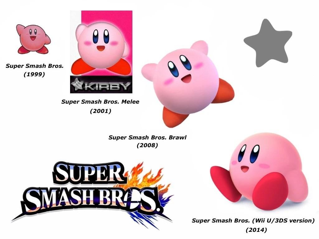 Cute Shuckle Wallpaper Kirby Smashpedia The Super Smash Bros Wiki