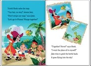 World of Reading: Jake and the Never Land Pirates X Marks the Croc: Pre-Level 1 - Jake and the ...