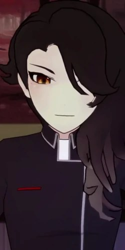 The Yellow Wallpaper Controlling Quotes Cinder Fall Rwby Wiki