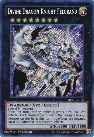 Ghost Girl Wallpaper Yu Gi Oh Divine Dragon Knight Felgrand Yu Gi Oh Wikia