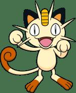 Team Rocket Pok Mon Wiki Fandom Powered By Wikia
