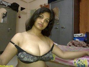 mallu aunty pussy close up