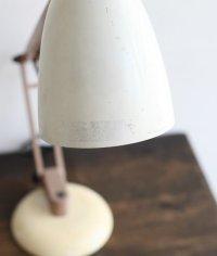 MAC LAMP [AY] - Antiques & Repair eel