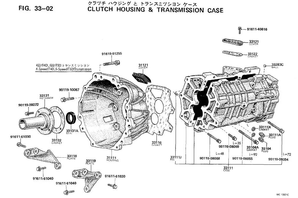 Celica Engine Diagram circuit diagram template