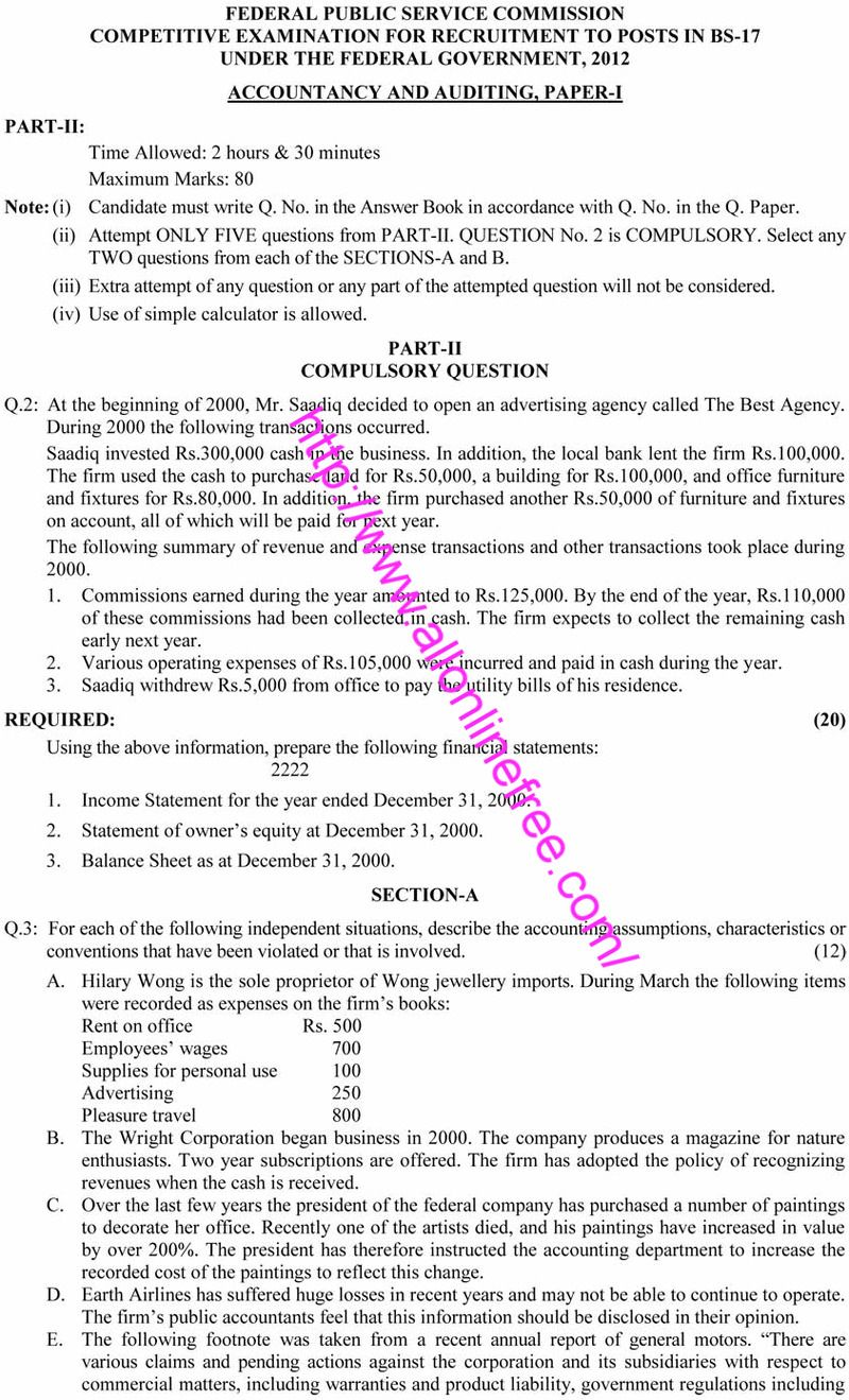 Download Format For Resume In Excel File In Xls Format Essay Writing In English For Css Buy Original Essay