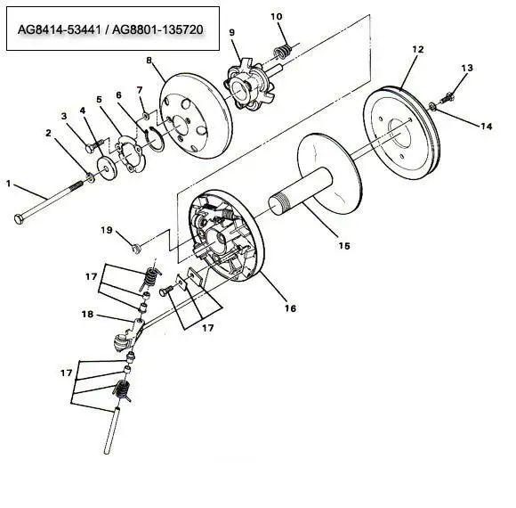 harley davidson fuse diagrams
