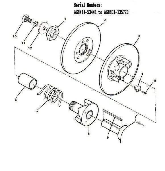 Club Car Kawasaki Engine Diagram \u2013 Vehicle Wiring Diagrams