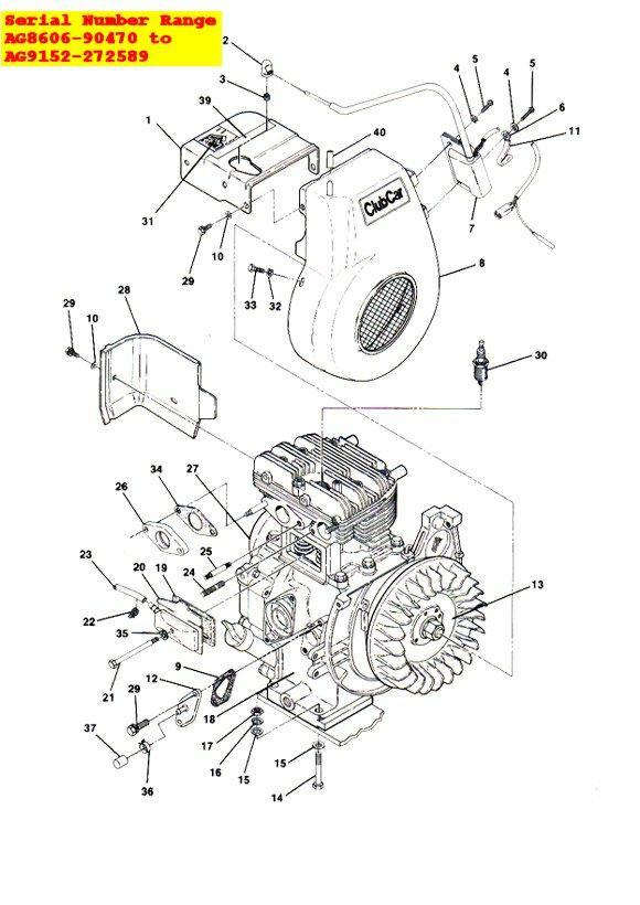 gasoline in car engine diagram how do electric cars and hybrids work
