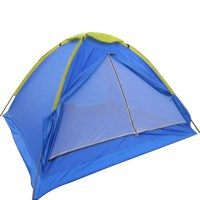 Other Camping & Outdoors - Outdoor Camping Super Large ...