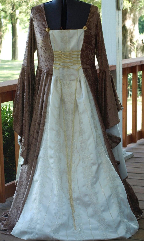 pagan wedding dresses pagan wedding dresses pagan wedding dresses