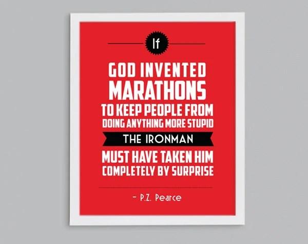 Bruce Lee Quote Iphone Wallpaper Ironman Triathlon Inspirational Quotes Quotesgram