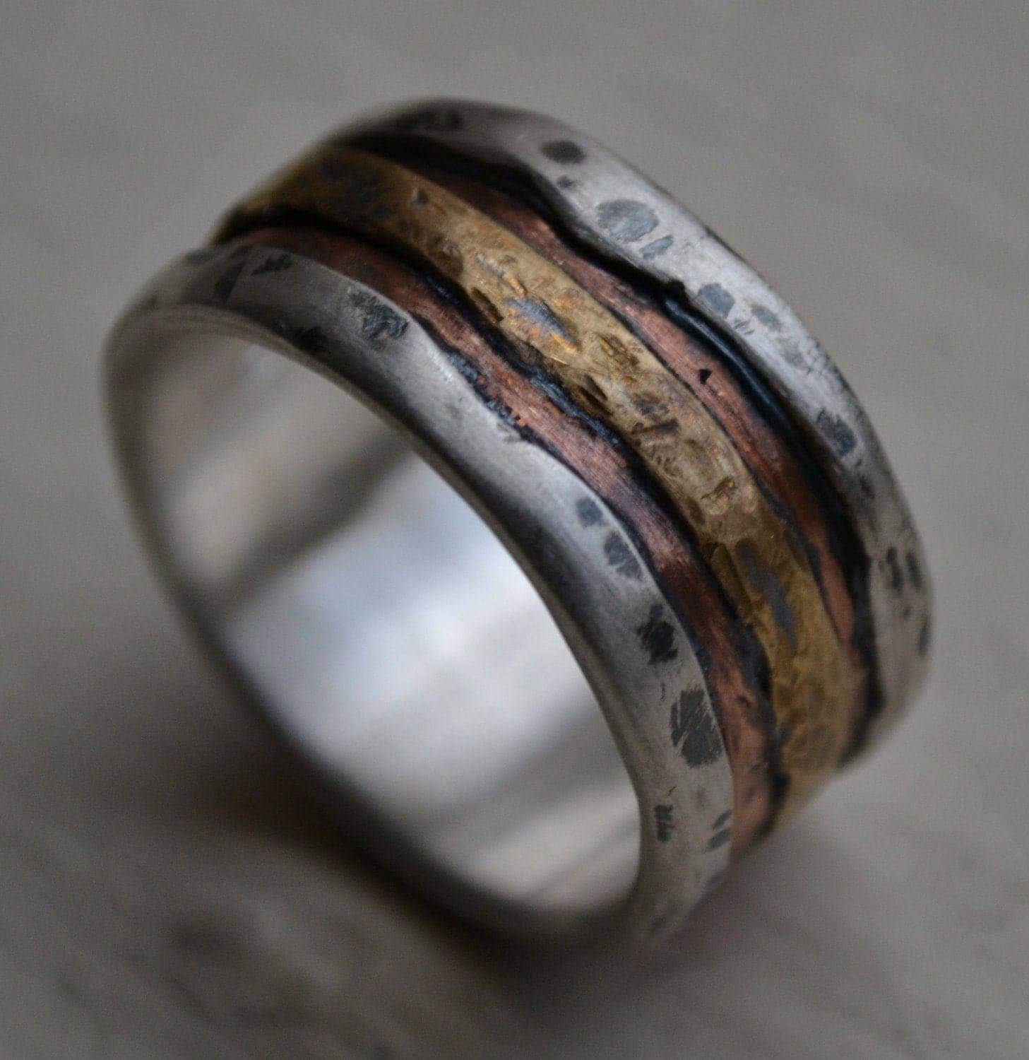 bands unique mens wedding rings 26 best images about Bands on Pinterest Unique mens wedding bands Wedding ring and Anniversary bands