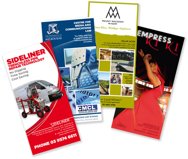 flyer printing Manufacturer  Manufacturer from Mumbai, India ID