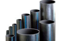 HDPE Pipe Manufacturer in Gujarat India by rangani ...