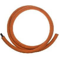 Lpg Gas Pipe - Manufacturers, Suppliers & Exporters in India