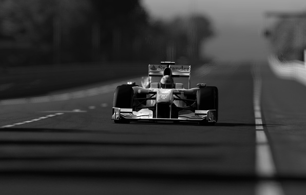 Red Bull Wallpaper Hd Iphone Wallpaper Photo Sport Race Black And White Formula 1
