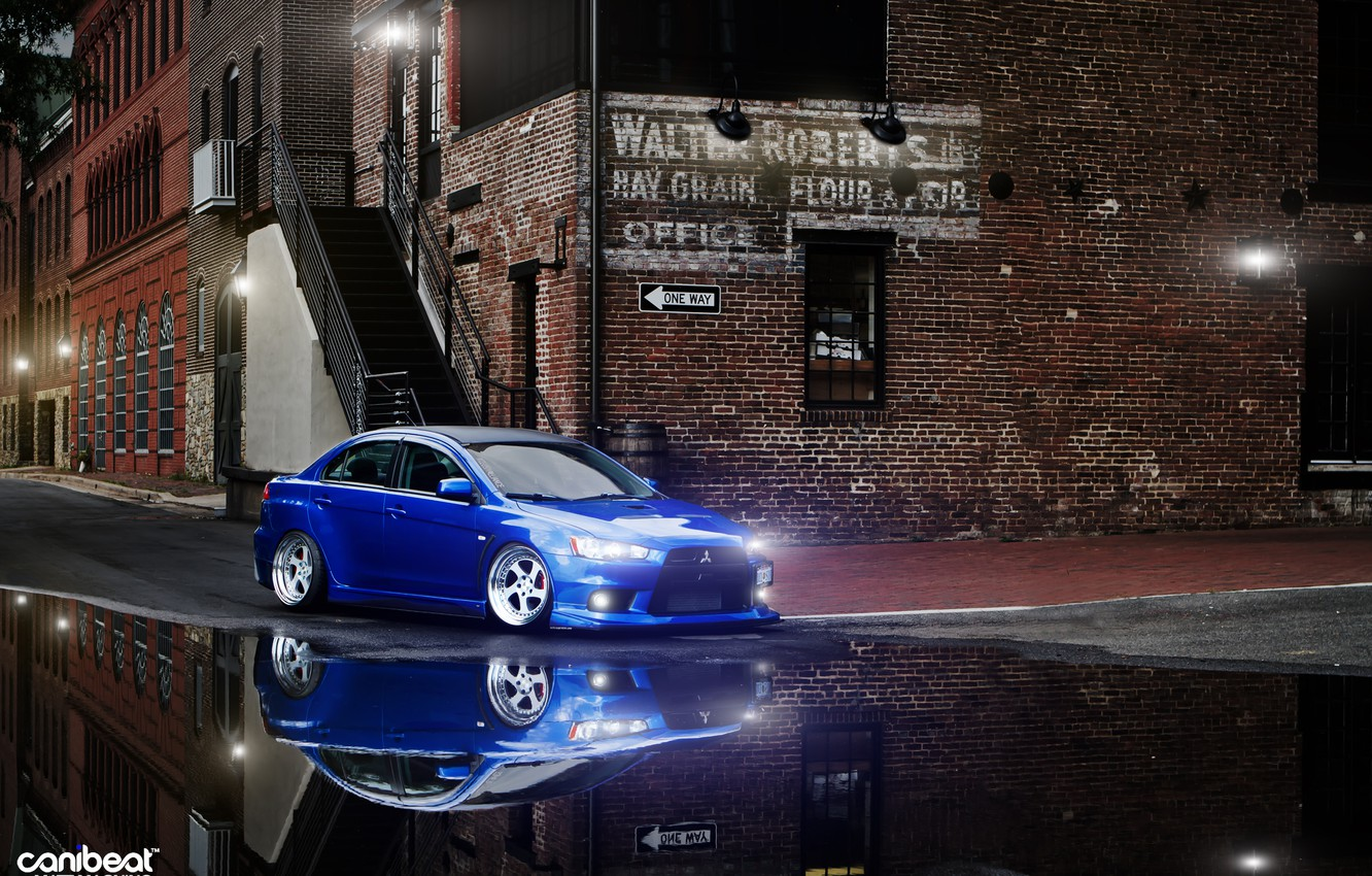 Evo 10 Wallpaper Wallpaper Mitsubishi Lancer Evolution Evo X еvo 10 Images For