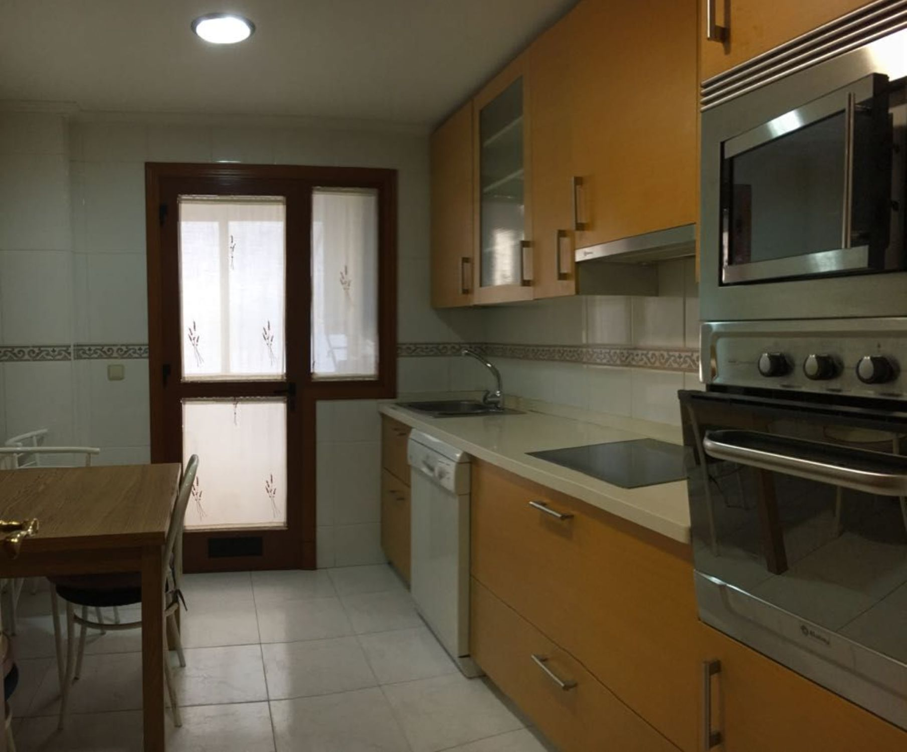 Muebles Cocina Vigo | Muebles De Cocina En Pontevedra Perfect ...