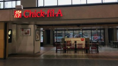 The untold truth of Chick-fil-A