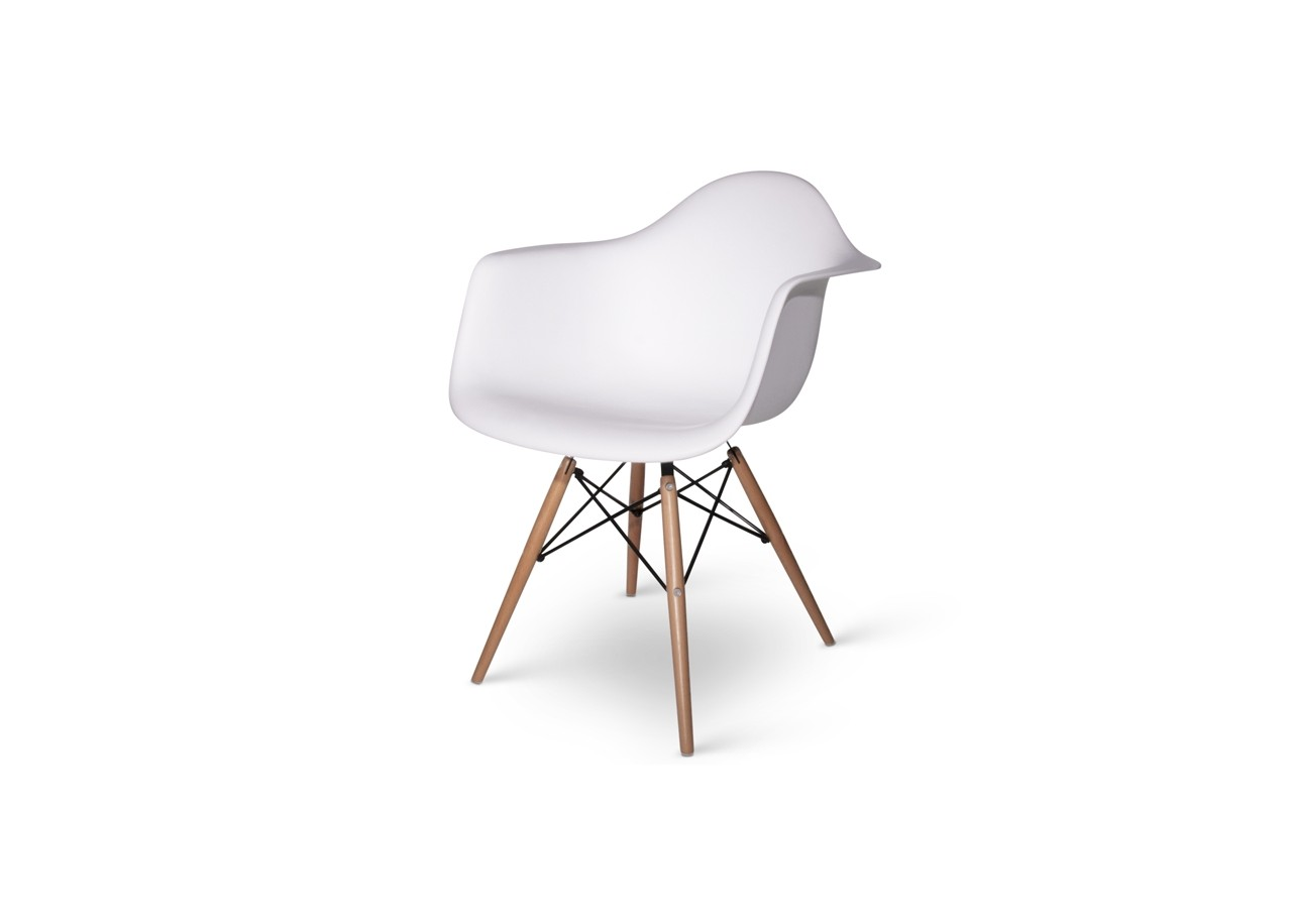 Eames Chair Daw Rent Eames Daw Chair Chairs Rental Get Furnished