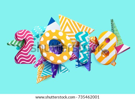 2018 Stock Photos, Stock Images and Vectors Stockfresh