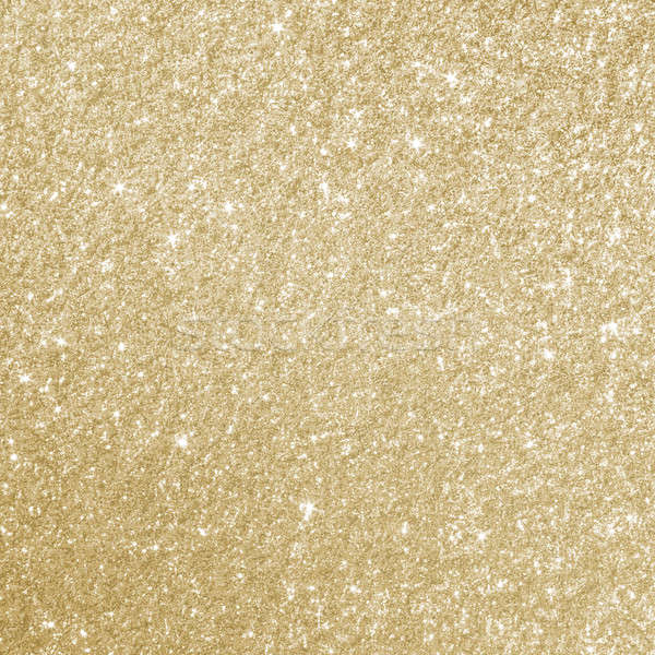 Falling Snow Wallpaper Iphone Gold Glitter Background Texture Stock Photo 169 Alex Stokes