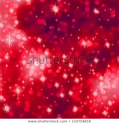 Black White Square Wallpaper Beige Background With Christmas Balls Eps 8 Vector