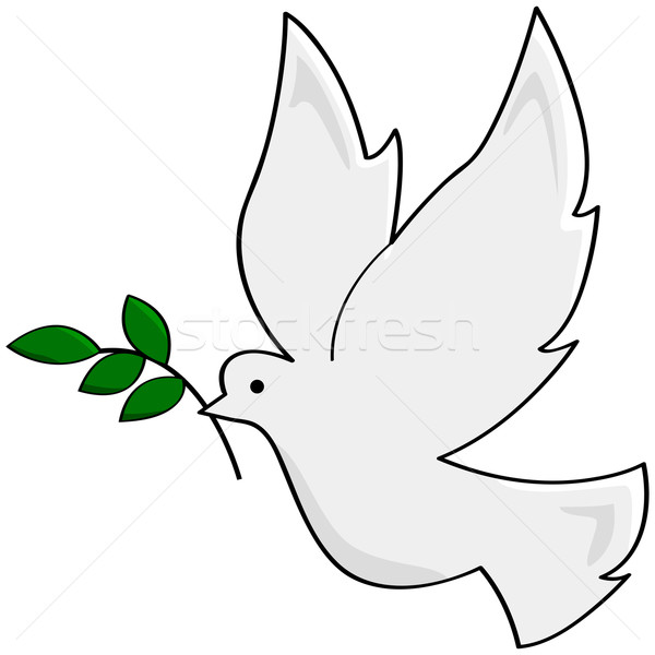 pomba da paz desenho colorir desenho pomba da paz desenhos auto