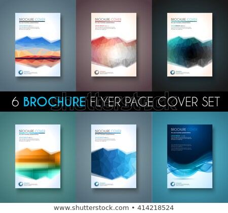Flyer Stock Photos, Stock Images and Vectors Stockfresh