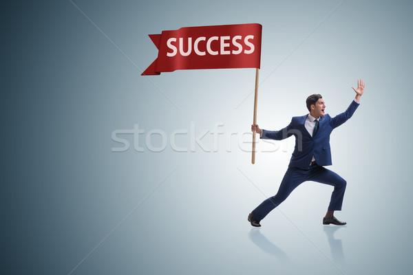 Career aspirations as stock broker Coursework Academic Service