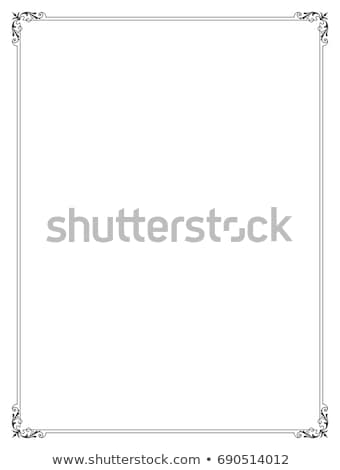 Border Stock Photos, Stock Images and Vectors Stockfresh