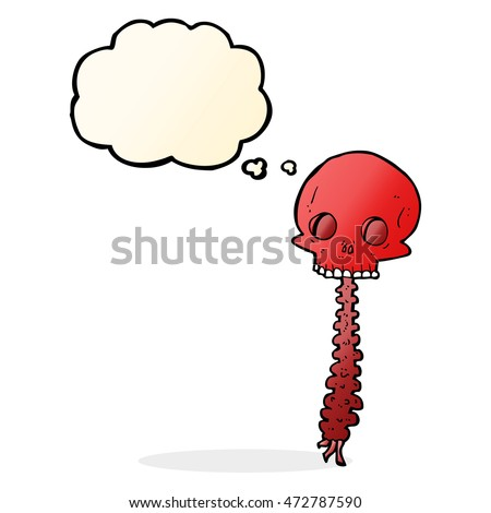 Spine Stock Vectors, Illustrations and Cliparts (Page 2) Stockfresh