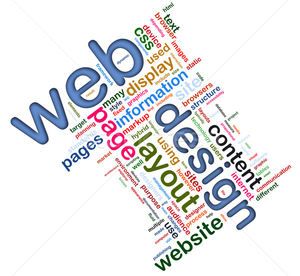 Web design Stock Photos, Stock Images and Vectors Stockfresh
