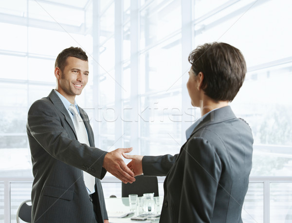 Greeting Stock Photos, Stock Images and Vectors Stockfresh